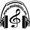 Muziekhits Logo