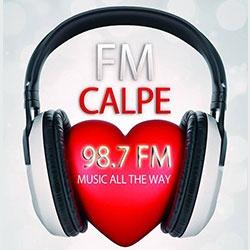 FM Calpe