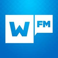 Rádio Wood's FM