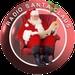 Radio Stream Live - Radio Santa Claus Logo