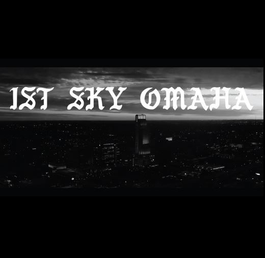 1st Sky Omaha Radio