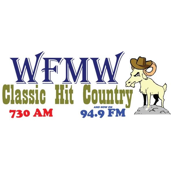 WFMW AM 730 - WFMW