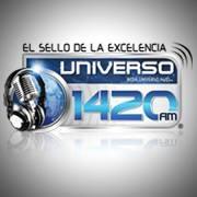 Radio Universo 1420 AM - WDJA