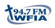 94.7 WFIA-FM - WFIA