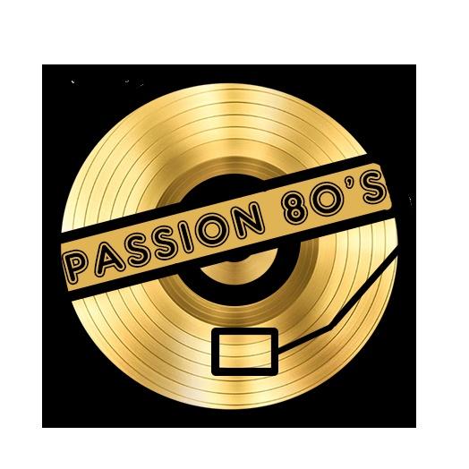 Passion 80's
