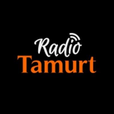 Radio Tamurt German