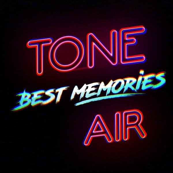 Radio TONE Air