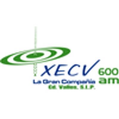 La Gran Compania - XHCV
