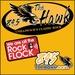 CHWK-FM Logo