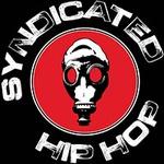 Syndicated Hip Hop Radio Logo