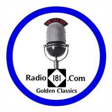 Radio181