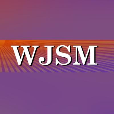 Heaven 92.7FM - WJSM