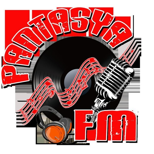 Pantasya Fm Radio