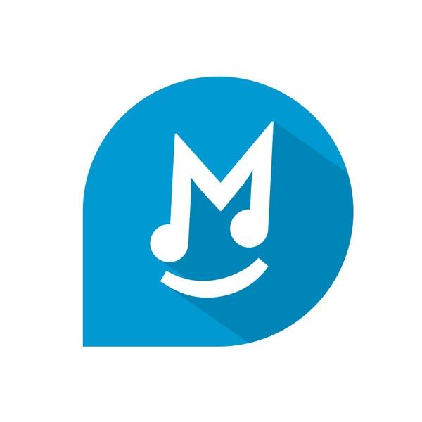 Matrix FM