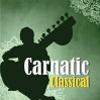 Hungama - Carnatic Classical