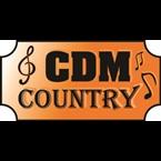 CDM Country