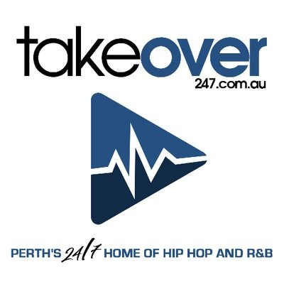 Takeover247