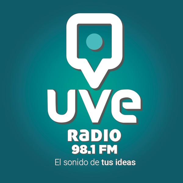 Uve Radio 98.1 - XHELI