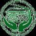 Radio Bheri 98.6 Logo