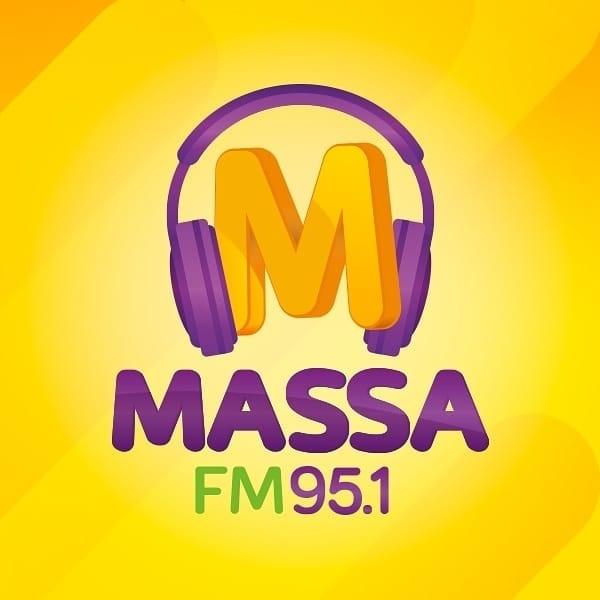 Massa FM Porto Velho
