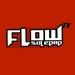 Flow Soledad Radio Logo