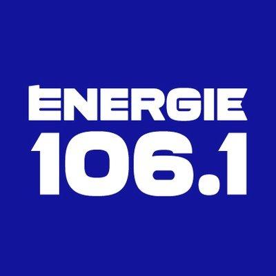 ÉNERGIE 106.1 - CIMO-FM