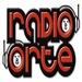 Tele Radio Orte - Orte FM 98.9 Logo