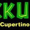 KKUP 91.5 FM - KKUP