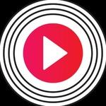 Ήχος FM Logo