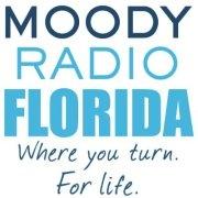 Moody Radio Florida - WKES