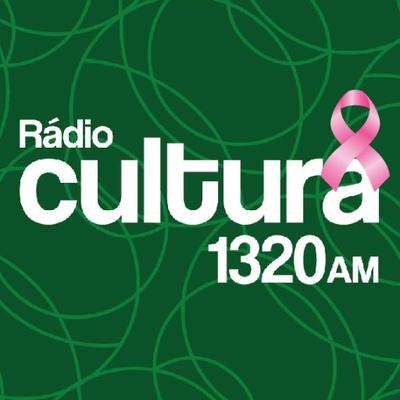Rádio Cultura Pelotas