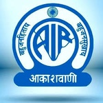 All India Radio - AIR Bangla