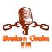 Broken Chain FM Logo