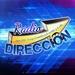 Radio Direccion Logo