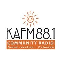 KAFM 88.1 Community Radio - KAFM