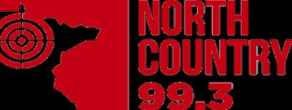 North Country 99.3 - KKDQ