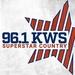 96.1 KWS - WKWS