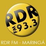 RDR Maringa