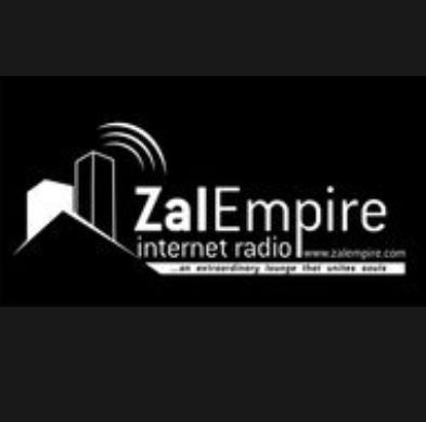Zalempire Radio Station