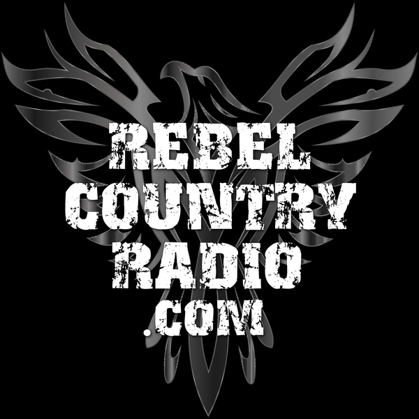 Rebel Country Radio