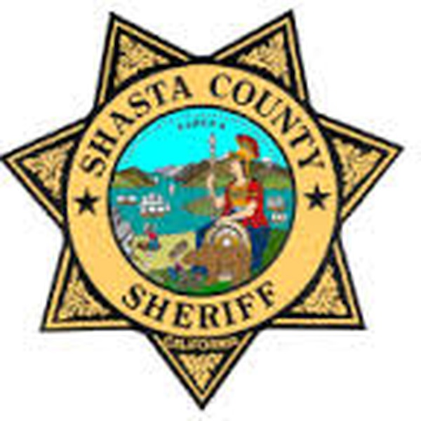 shasta county dating Welcome to youth options shasta currently under reconstruction youth violence prevention council of shasta county (yvpc) dba youth options shasta is a 501(c) (3) non-profit corporation whose mission is to prevent youth violence and promote a safe and healthy community.