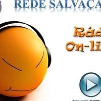 Rádio Salvação Net