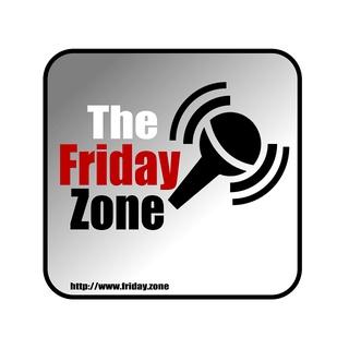 Friday Zone Canada