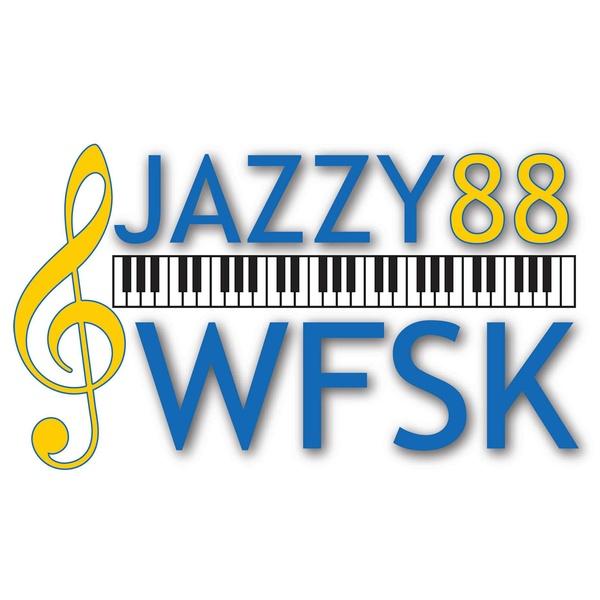 WFSK Jazzy 88 - WFSK