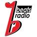 Beats Radio Logo