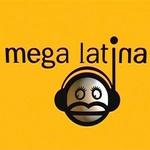Mega FM Latin (Gran Canaria) 93.4