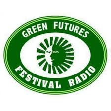 Green Futures Festival Radio