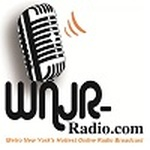 WNJRadio.Com Logo