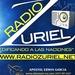 Radio Zuriel Logo