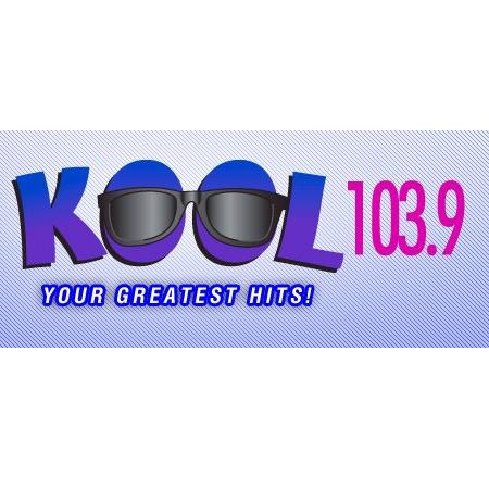 Kool 103.9 - KGNT